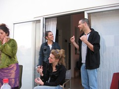 IMG_2340 (zivpu) Tags: telaviv saturday housewarming florentine downtown