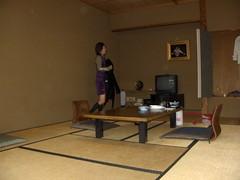 Ryokan (1)