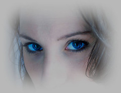 The Eyes (Kris Kros) Tags: california ca blue favorite usa eye art love public beautiful beauty smile smart cali la us losangeles interestingness cool interesting eyes pix different artistic blueeyes faith memories creative brain adventure socal memory brains attractive mostinteresting kris imagine change imagination lovely really seductive unforgettable catchy blueeye jjj anything important hypnotic patience kkg opportunities appeal nofear extend hypnotize extending kros kriskros creativeness nonhdr kk2k kkgallery