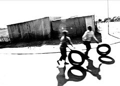 Township Life (camera_rwanda) Tags: poverty life africa portrait bw history film youth children southafrica photography freedom justice community education peace play aids humanity tmax spirit politics joy oppression highcontrast tire run womenonly rwanda neighborhood give photograph soul future shanty afrika roll push reconciliation injustice economics allrightsreserved township apartheid nelsonmandela nutrition southafrika inequity tiresfortoys sponsoranorphan racialoppression racialinequality pearlchildrencarecenter genorosity camerarwanda orphansofrwandaorg activecompassion activeresponsibilty maketheworldabetterplace krestakingcutcher krestakcvenning httpwwwkrestakingphotographycom krestakingphotography