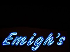 20060120 Emigh's Casual Living