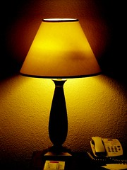Lamp (ashtarhalkar) Tags: camera macro lamp cool image steel wave down capture cranium infinite upside gillette osfrontale ashisht