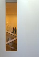 MoMA (bentilden) Tags: newyorkcity usa moma exz750 exilim