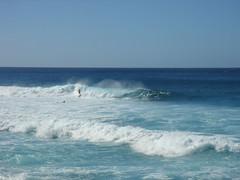 Banzai Pipeline 52 (buckofive) Tags: hawaii oahu northshore banzaipipeline ehukaibeachpark surfing bigwavesurfing surfer beach waves surf