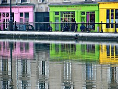Strolling along canal St Martin, Paris (Julie70) Tags: copyright paris france streets reflections catchycolors canal photos january cities 2006 images row stmartin shops mostinteresting reflets ligne villes balade flickrfavs inarow canalsaintmartin juliejulie paris11e mostfav julie70 topfavs photobalade copyrightjuliekertesz antoineetlili abigfave abigfav flnerie photojuliekertesz juliekertesz bigfavs antoinelili aligns flner flickrmostfavorited 100mostinteresting flne flnner tkrzs 120of50000