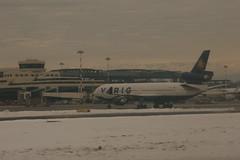 IMG_7906 (destinyuk*) Tags: travel snow milan mountains clouds plane aircraft alitalia md11 varig malpensa china4