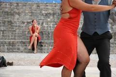 Last Tango in Buenos Aires