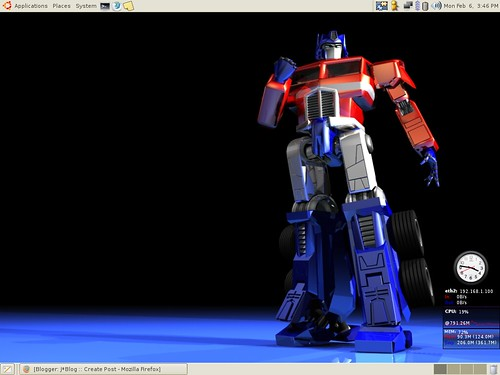 UbuntuDesktop2