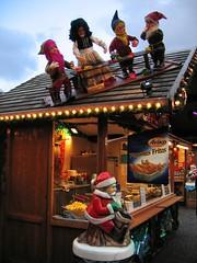 schlimm. (malugo) Tags: weihnachtsmarkt koeln rudolfsplatz weihnachten05