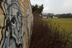 Graffiti Look - by n0ll