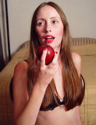 Kinh thánh có thực sự nhắc tới quả táo của Adam và Eva không?
