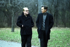 Capote_01 (canburak) Tags: capote philipseymourhoffman