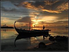 Sunrise @ Paradise (╚ DD╔) Tags: sea water clouds sunrise island interestingness bravo asia calm explore bec maldives reflexions didi soe questfortherest addu masterclass dhoni naturesfinest blueribbonwinner firstquality hithadhoo supershot magicdonkey 5photosaday saarc outstandingshots flickrsbest mywinners abigfave specobject flickrgold vision1000 shieldofexcellence anawesomeshot colorphotoaward impressedbeauty superaplus aplusphoto ultimateshot atcdd superbmasterpiece goldenphotographer favemegroup4 wowiekazowie favemegroup7 diamondclassphotographer flickrdiamond frhwofavs searchexploreviewselectreward seasunclouds ysplix amazingamateur alemdagqualityonlyclub thebestwaterscapes vision100 goldenvisions poseidonsdance slumdog