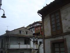 059 (mcdave) Tags: viaje asturias vacaciones cudillero semanasanta escapada