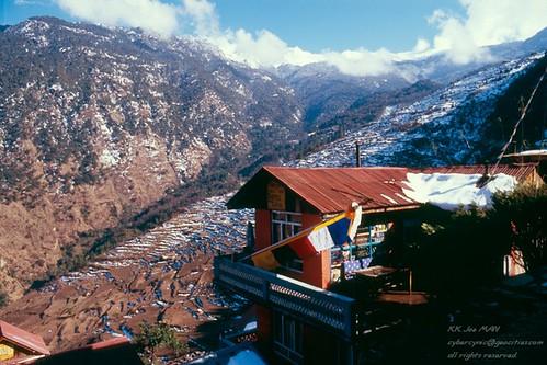 0702_nepal_265