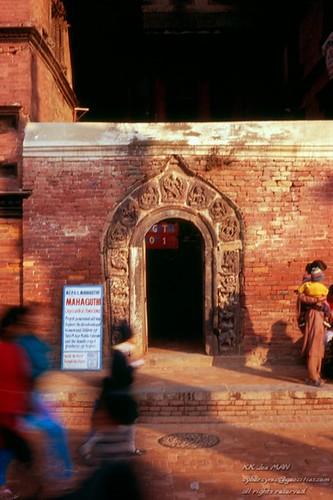 0702_nepal_523