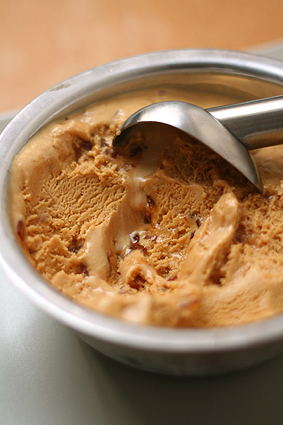 caramelsaltedbuttericecream.jpg
