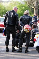 MOTORBIKES BOXHILL EASTER 2007 - RYKAS BIKERS (pg tips2) Tags: uk bridge england people bike honda easter cafe couple folk helmet motorcycles surrey tony motorbike views blonde motorcycle biker motor dorking motorbikes 1000 boxhill bikers leathers 2007 helmets 1k burford rikers a24 rykers rykas motorbikers burfordbridge blackleathers rykascafe rykerscafe boxhillbikers motorbikesmotorcyclesopentoall rykascafeboxhill