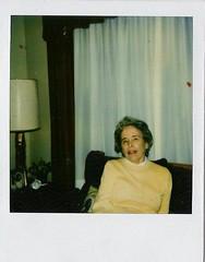 grandma 1983