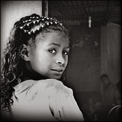 In the shadow of my window... (carf) Tags: poverty girls light brazil bw window girl brasil sepia kids children hope blackwhite kid community support child risk naturallight forsakenpeople esperana social impoverished underprivileged afrobrazilian altruism eldorado shanty favela development prevention atrisk mundouno ranielle diamondclassphotographer