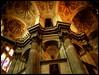 Catedral de Malaga 2 (HDR)