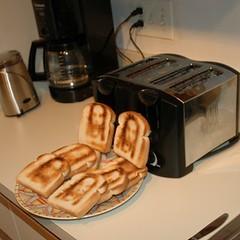 toaster0371