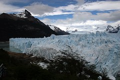 Perito Moreno Glacier - Los Glaciares National Park - Patagonia - Argentina ({ Planet Adventure }) Tags: patagonia holiday 20d southamerica argentina photography eos photo holidays photographer canon20d ab adventure backpacking planet iwasthere peritomoreno canoneos allrightsreserved havingfun aroundtheworld copyright visittheworld ilovethisplace travelphotos placesilove traveltheworld travelphotographs canonphotography alwaysbecapturing 20070107 worldtraveller planetadventure lovephotography theworldthroughmyeyes beautyissimple loveyourphotos theworldthroughmylenses shotingtheworld by{planetadventure} byalessandrobehling icanon icancanon canonrocks selftaughtphotographer phographyisart travellingisfun lostglaciaresnationalpark alessandrobehling copyrightc copyrightc20002007alessandroabehling copyright20002008alessandroabehling