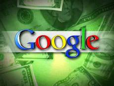 google_dinero