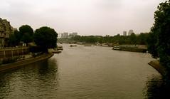 Seine Again