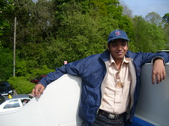 S7001090 (Rajeev Mittal) Tags: lake disdtrict