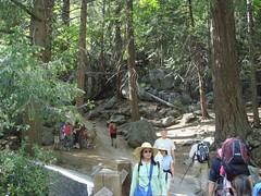 DSC00454 (vishu_itbhu) Tags: california yosemitenationalpark vishu