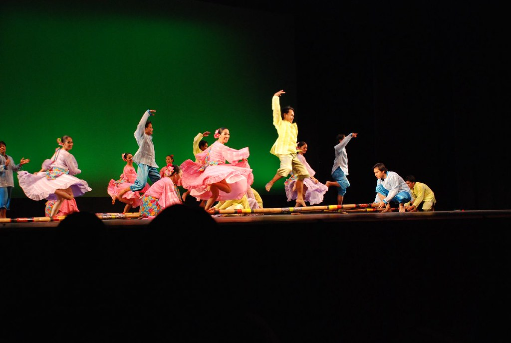 The World's Best Photos of dance and singkil - Flickr Hive Mind