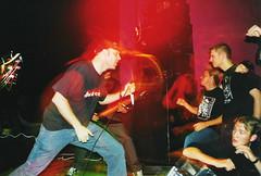 Bloodsport (***Roel***) Tags: amsterdam metal hardcore terror spawn occ struggle hatebreed sxe moc bloodsport heerlen madball bornfrompain asice feedingthefire
