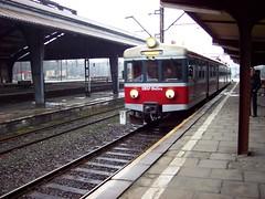 Bytom railway station (Koos_Fernhout) Tags: station geotagged poland polska railway polen strictly pologne silesia slask bytom schlesien koosfernhout geo:lat=50343179 geo:lon=18914164 śląsk silezië