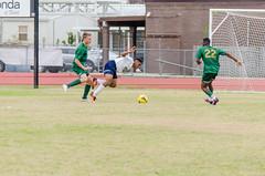 D7K_8007.jpg (JTLovitt) Tags: nhs soccer northshore