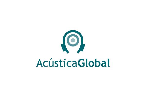 Acústica Global