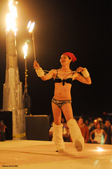 Christina on Shiva Vista (naturalturn) Tags: show woman usa panties night fire dance dancing underwear action christina nevada bra performance burningman blackrockcity spinning firespinning firedancing vista shiva 2008 dart firedance ropedart firedart burningman2008 shivavista fireropedart image:rating=4 burningman:art=389 image:id=062015 burningman:art=445