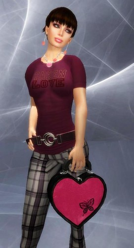Estilo second life5