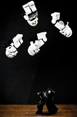 """AAAAAAAAAAHHHHH..."" (icedsoul photography .:teymur madjderey) Tags: 2 fun toy toys star starwars nikon funny day force lego action days adobe darth figure stormtrooper wars 365 vader nikkor darthvader figures lightroom theforce d300 clonetrooper project365 365days projekt365 teymur troopies oneobject365daysproject icedsoul madjderey wwwicedsoulde"
