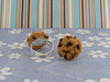Cookie Rings (Shay Aaron) Tags: food cake bread miniature cookie oven chocolate salt stove bakery chip syrup minifood peanutbutter crunch dollhouse עוגה טבעת אוכל שוקולד מזון שרשרת תפוז clayfood עוגיה שוקולדציפס שימלאכתיד מיניאטורי קראנצ