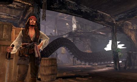 Piratas del caribe 2 el cofre del hombre muerto [CSO][ESP] 444915844_97b752b029