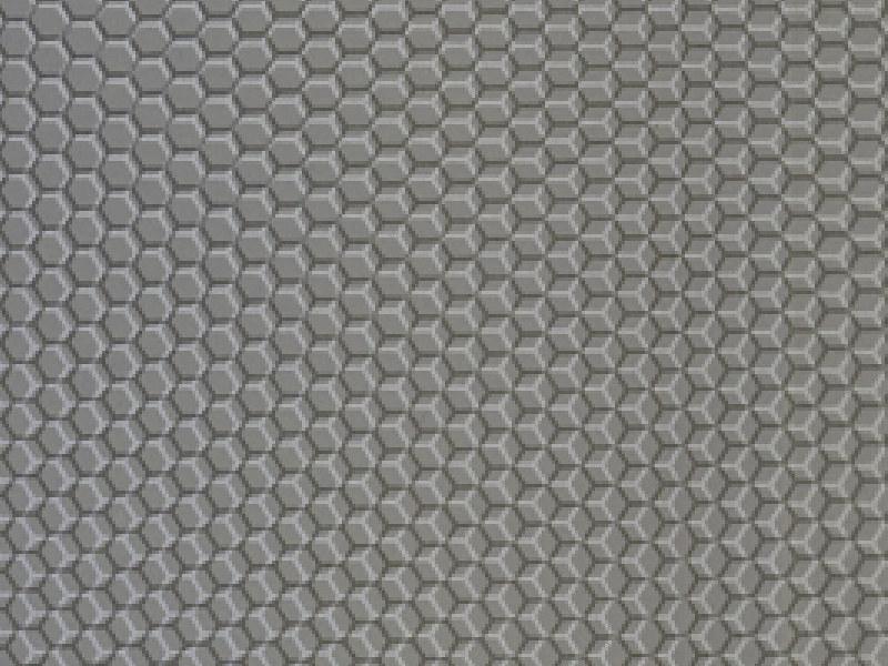 Envelope Pattern 1