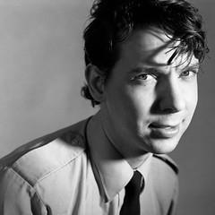 Peter 1988