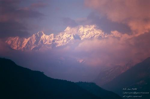 0702_nepal_290