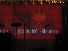 Distorted Memory0003 (mass.cut) Tags: coma coma4 distortedmemory lastfm:event=115411
