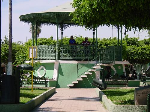 escuinapa plaza