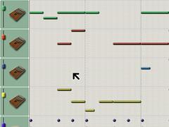 OLPC Drum