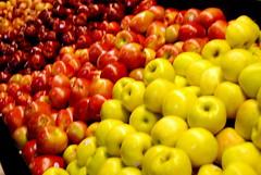 Apples!!! (Hugotepic) Tags: art landscapes favorites memorable