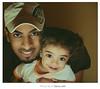 إمتـــلك قلبــي .. إمتــلك } ,, (Nasser Bouhadoud) Tags: boy portrait man home girl dutch self canon 350d golden gulf heart sister brother von award hind nasser doha qatar saher ناصر allil saherallil هند goldenheartaward بوحدود