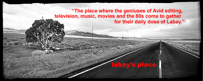 Labay's Place
